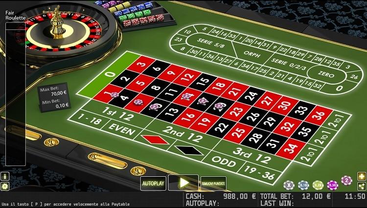 roulette_online_come_funziona