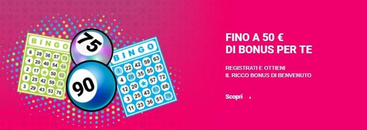 sisal_bingo_bonus