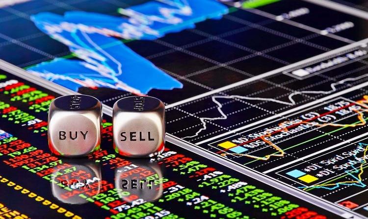 trading_cfd_caratteristiche