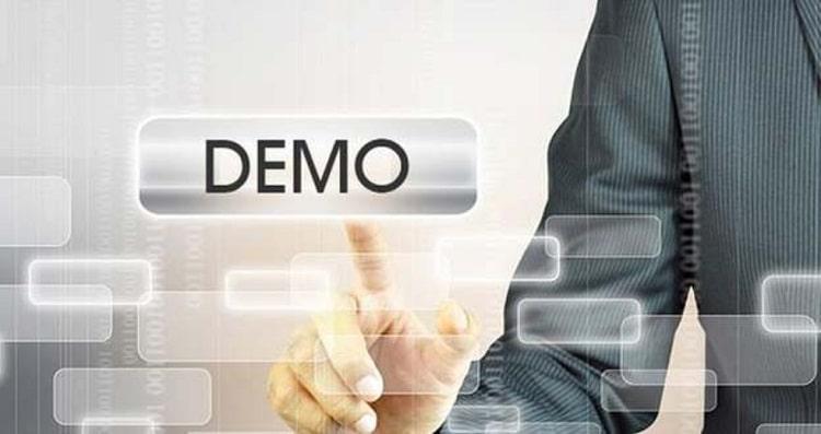 trading_demo_automatico