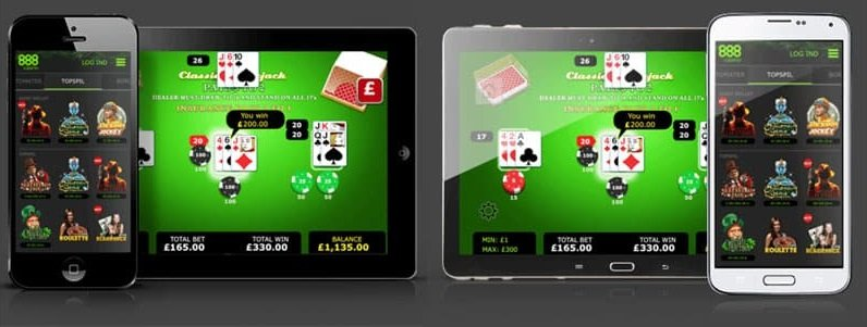 888casino-app-mobile