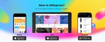 aliexpress_mobile_app