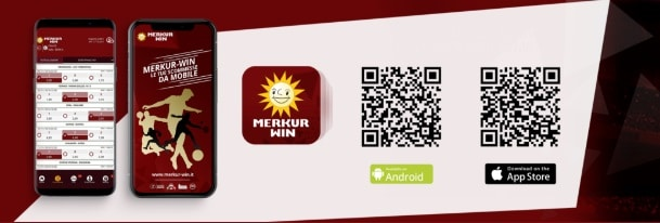 app-merkur-win-poker