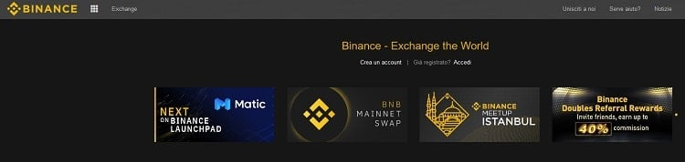 binance_bonus