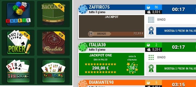 bingo-fidelity-game