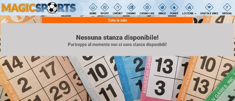 bingo_MagicSports