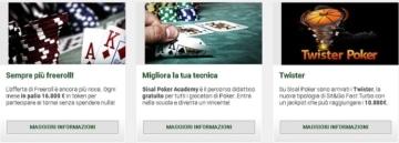 bonus-sisal-poker