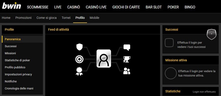 bwin-poker-bonus