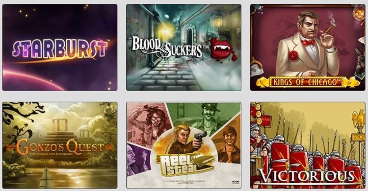 casino_MagicSports