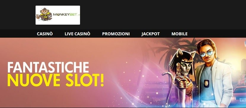 casino_e_slot_monkeybet_it