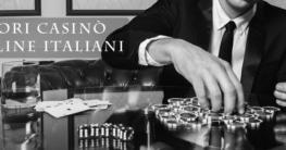 casino_online_italiani