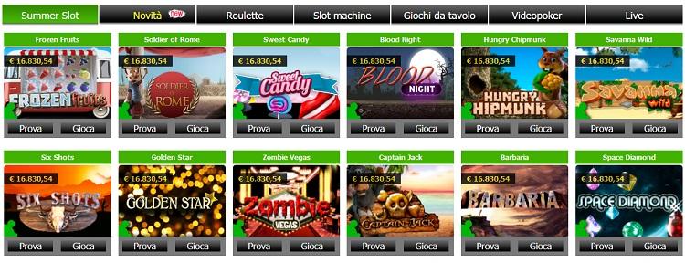 giochi_elite_bonus