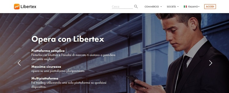 libertex_macd