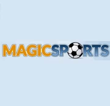 logo_MagicSports