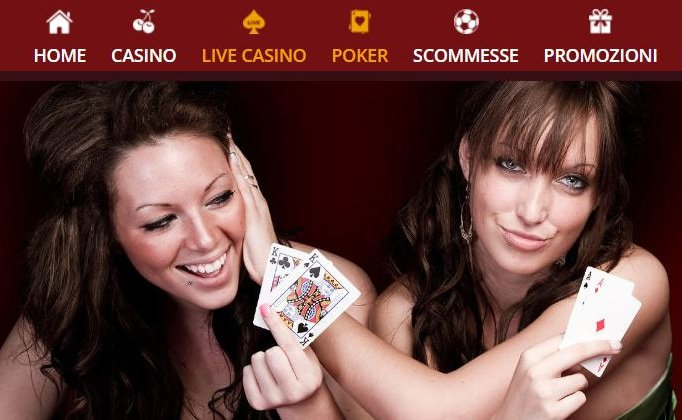 merkur-win-poker-bonus
