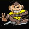 MonkeyBet.it