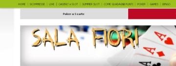 poker-fidelity-game