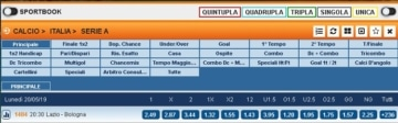 scommesse_calcio_MagicSports