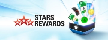 sky_bet_stars_rewards
