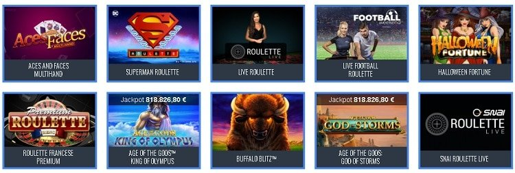 snai-casino-bonus
