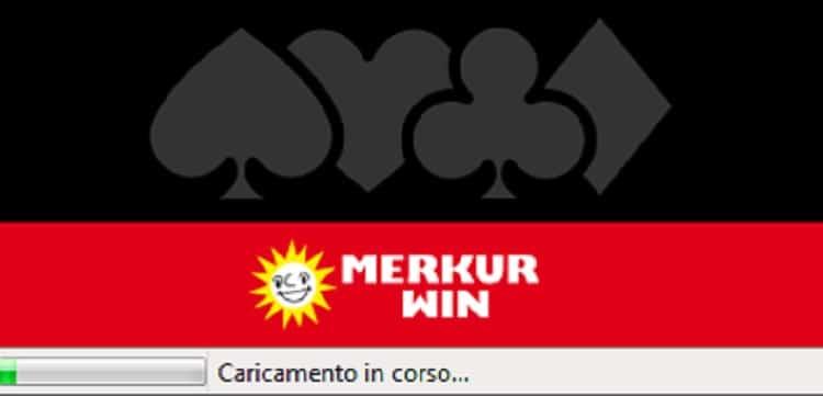 trucchi-merkur-win-poker