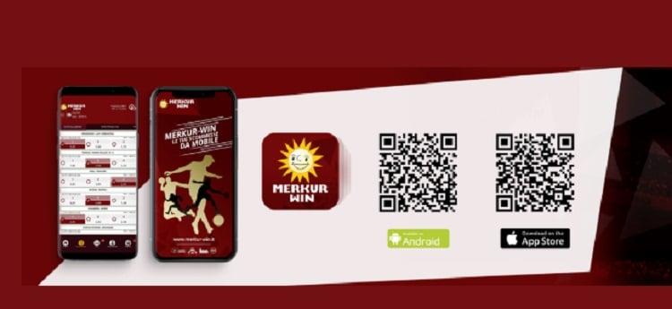 app-merkur-win