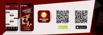 app-merkur-win-scommesse