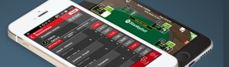 app-stanleybet-poker