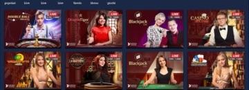 betnero-casino-live