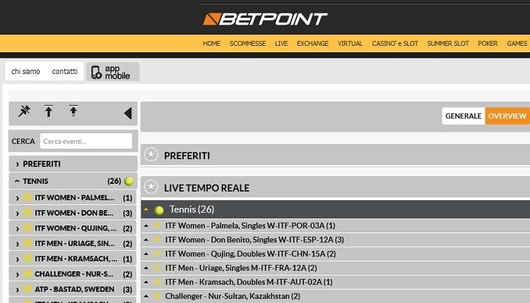 betpoint_bonus_scommesse