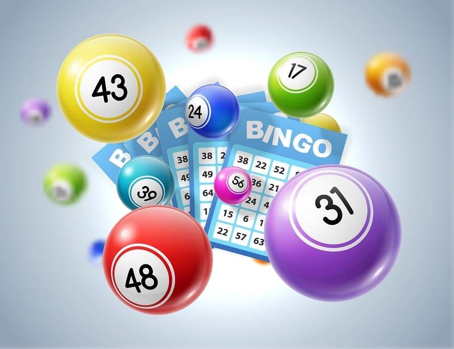 bingo-merkur-win