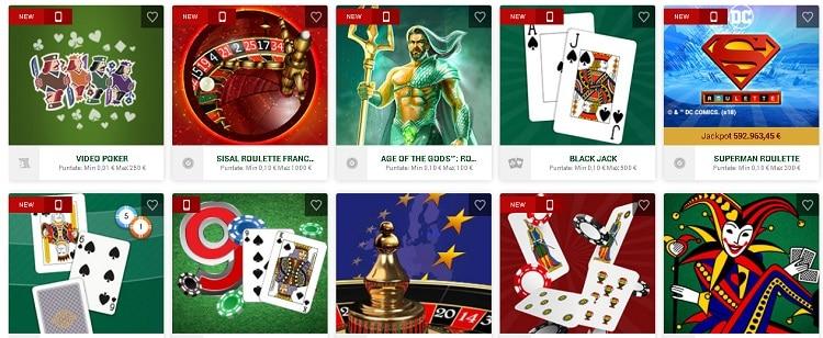 bonus-sisal-casino