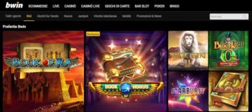 bwin-casino-bonus