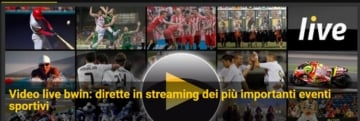 bwin-streaming