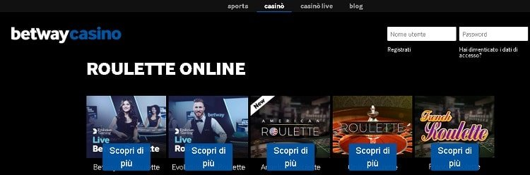 casino-slot-betway