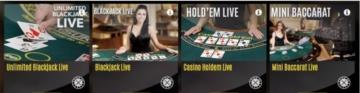 casino_live_winga