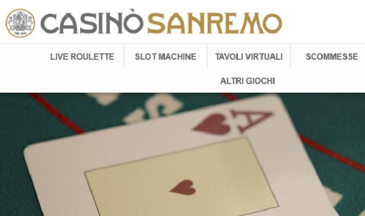 casino_sanremo_poker