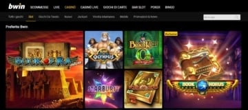 casino_slot_bwin