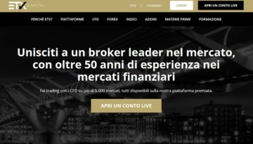 etx_capital_bonus