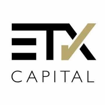 etx_capital_logo