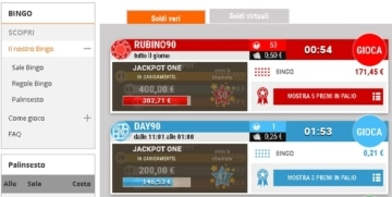 gioco-digitale-bingo