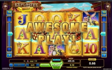 netbet-casino-slot