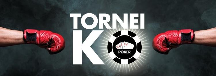 opinione-lottomatica-poker