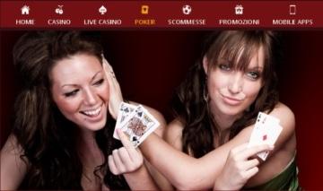 poker-merkur-win