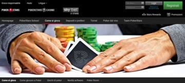 pokerstars-bonus