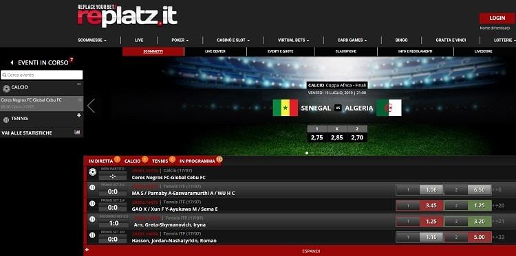 replatz_bonus_scommesse_sportive