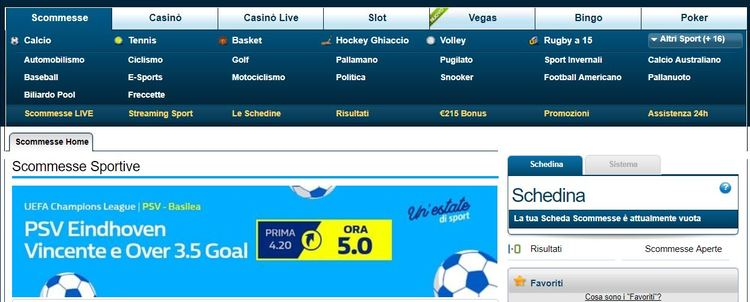 scommesse_william_hill
