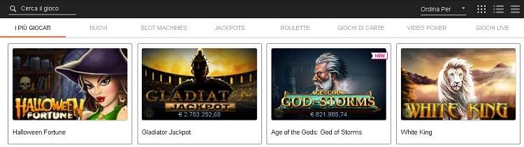 slot-machine-titanbet-casino
