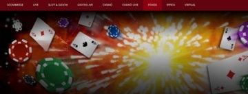 stanleybet-poker-bonus