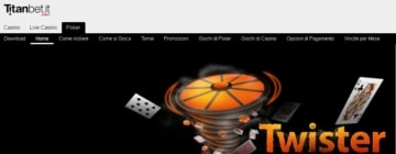 titanbet-poker-bonus